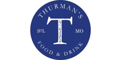 Tenacious Trivia Tuesdays - $2 Tacos, St. Louis, Missouri