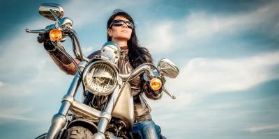 5 Motorcycle Financing Tips , Beaverton-Hillsboro, Oregon