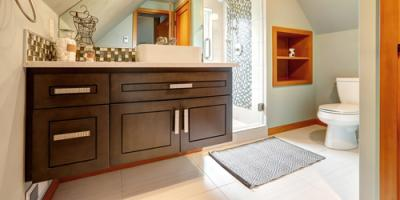 3 Typical Questions About Tile & Grout Cleaning, Live Oak, Florida
