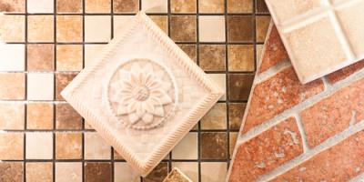 Benefits of Tile & Grout Cleaning as You Prepare to Sell Your Home, Southeast Guadalupe, Texas