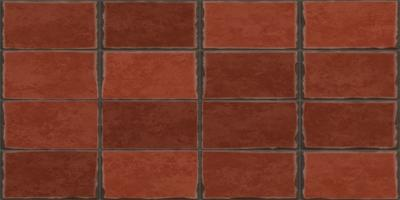 Tile & Grout Cleaning Coupon, Durango, Colorado