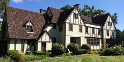3 Factors to Consider When Choosing a Roof Color, Cincinnati, Ohio