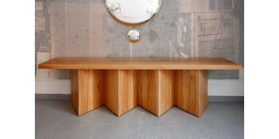 Interior Design highlights Tinatin Kilaberidze's NYC Show via Valerie Goodman Gallery , New York, New York