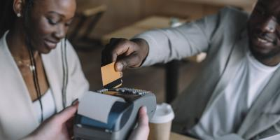 5 Tips for First-Time Credit Card Owners, Elizabethtown, Kentucky