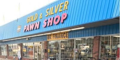 3 Tips on Buying Lawn Equipment at a Pawnshop, Hinesville, Georgia