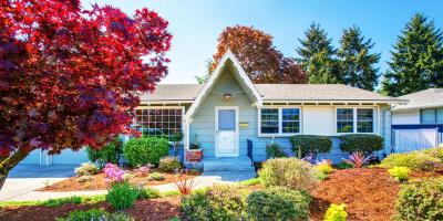 4 Tips to Improve Curb Appeal When Selling Your Home, North Hobbs, New Mexico
