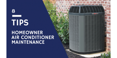 Click here for some easy maintenance tasks you can do to keep your AC system running and avoid costly issues!!.., Forked River, New Jersey