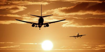 Tips for Staying Safe When Traveling Abroad, Freehold, New Jersey
