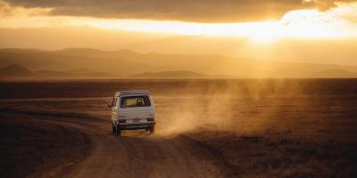 3 Reasons to Get Professional Tire Repair Before Your Road Trip, Texarkana, Arkansas