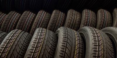 A Long Beach Auto Service Debunks 4 Tire Misconceptions, Long Beach, California