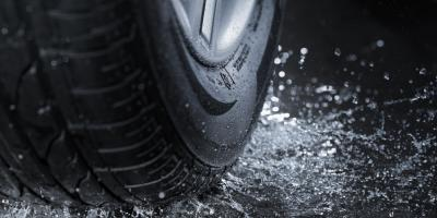 3 Things You Never Knew About Tires, New Haven, Connecticut