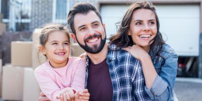 What Is Title Insurance & Do You Need It?, Wapakoneta, Ohio