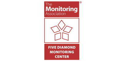 CenturyLink Security – Monroe, LA Renews TMA Five Diamond Monitoring Center Designation, Monroe, Louisiana