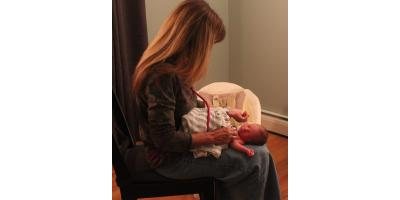 An Introduction to Midwifery & How It Can Benefit You, Lebanon, Connecticut
