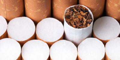 4 of the Most Popular Tobacco Cigarette Blends, Hobbs, New Mexico