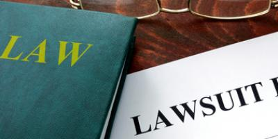 5 Factors to Consider Before Filing a Lawsuit, Toccoa, Georgia