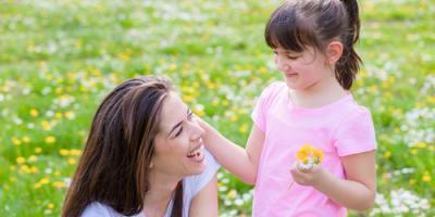 3 Tips for Winning a Child Custody Battle, Toccoa, Georgia