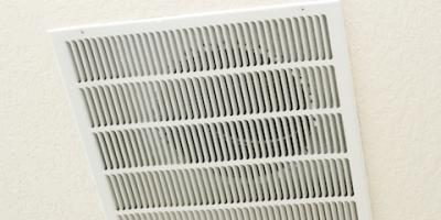 3 Major Signs You Need Residential Duct Cleaning, Toledo, Ohio