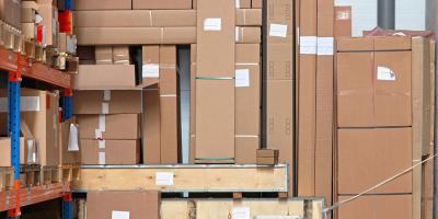 3 Ways Climate-Controlled Storage Will Protect Your Valuables , San Marcos, Texas