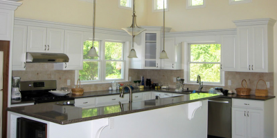 Ready to Remodel Your Kitchen? Check Out These Top Trends From Sag Harbor's Premier Contractors, Sag Harbor, New York