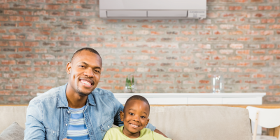 Save Up to $500 on Mitsubishi Electric HVAC Systems, Toms River, New Jersey
