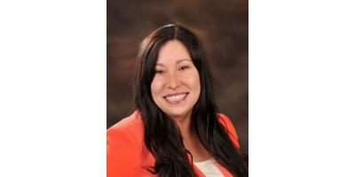 LAWRENCE REALTY would like to congratulate Toni Zimmermann, our top realtor for the month of November!, Red Wing, Minnesota
