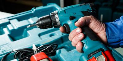 3 Tips for Buying Pre-Owned Power Tools, Kingman, Arizona