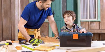 4 Tips for Organizing Your Tools, Lincoln, Nebraska