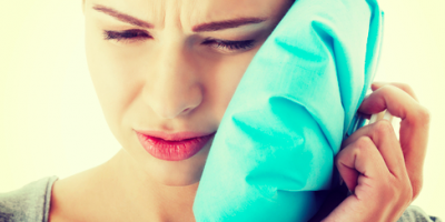 5 Aftercare Tips for a Tooth Extraction, Baraboo, Wisconsin