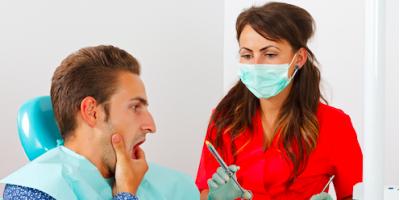 Tooth Filling FAQs: Waynesboro Dentist Answers Your Queries, Waynesboro, Virginia