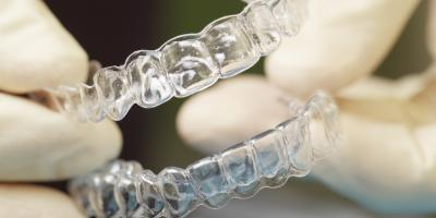 How Mouth Guards Prevent Tooth Repair, Brookline, Massachusetts