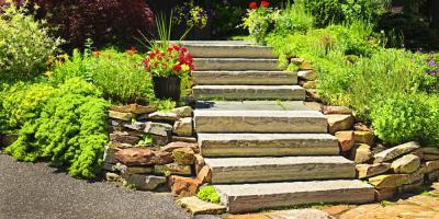 Top 3 Benefits of Upgrading Your Yard With a Masonry Wall, Ewa, Hawaii