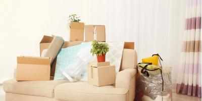 How to Store Furniture Like a Professional, Stayton, Oregon
