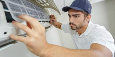 Top 3 Qualities to Look for in an HVAC Contractor , Anchorage, Alaska