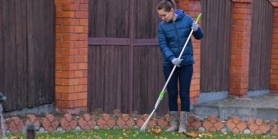 3 Important Ways to Prep Your Landscape for Winter, Moscow Mills, Missouri