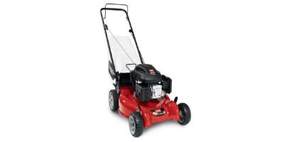 What You Need to Consider Before Buying a Lawn Mower, Englewood, Ohio