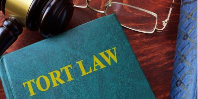 Torrington Attorney Offers a Brief Guide to Torts, Torrington, Connecticut