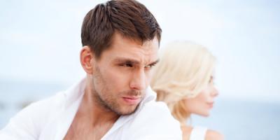 3 Vital Facts About Dividing Marital Property Under Family Law, Torrington, Connecticut