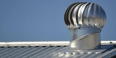 3 Myths About Metal Residential Roofing Debunked, Ewa, Hawaii