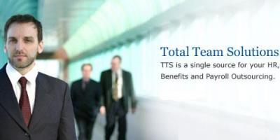 THE BENEFITS OF PEO'S FOR SMALL BUSINESSES, Trumbull, Connecticut