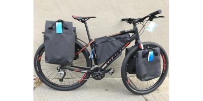 Bike Commuting 101, Dobbs Ferry, New York