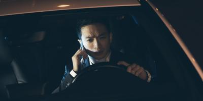 3 Tips to Keep You Safe While Waiting for a Towing Company, East Franklin, Pennsylvania
