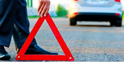 How to Stay Safe While You Wait for Towing, Thomasville, North Carolina