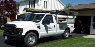 Quick Guide to Troubleshooting Common Garage Door Opener Problems, Rochester, New York