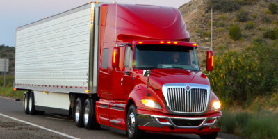Truck insurance to keep you moving in the right direction, Windsor Locks, Connecticut