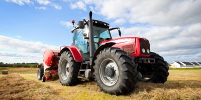 A Comprehensive Tractor Safety Guide, De Soto, Missouri