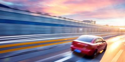 A Guide to Reckless Driving Charges & Potential Consequences, Walden, New York