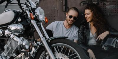 How to Choose the Best Motorcycle Trailer for Your Needs, Jefferson, Missouri