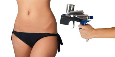 Spray Tan 101: 3 Tips You Need to Know for a Glowing Summer Bronze , Lincoln, Nebraska