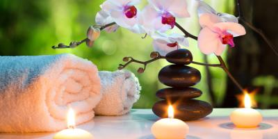 3 Reason a Spa Gift Certificate Makes the Perfect Holiday Gift, Lincoln, Nebraska
